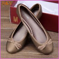 Turkey New 2014 Fashion Autumn Women's Pu Leather Round Toe Bowtie Ballet Falt Shoes,Ladies Ballerina Flats Sapatos Femininos