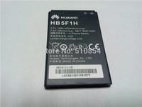 Mobile Battery 1880/1930mAh HB5F1H For Huawei Honor U8860 Phone Battery