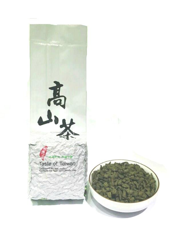 100 ginseng oolong tea,slimming tea,Organic oolong tea, sweet wulong,Weight Lose,Free Shipping(China (Mainland))