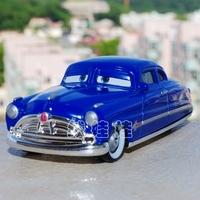 100% ORIGINAL PIXAR CARS*BRAND NEW 1:55 SCALE DIECAST*METAL MODEL TOY CARS FOR KIDS - DOC HUDSON