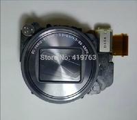 Camera Repair Replacement Parts DMC-ZS19 ZS20 TZ27 TZ30 TZ31 zoom lens for Panasonic