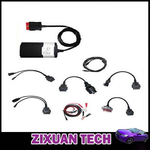 keygen 2013r3+software tcs ds150e plus pour autocom pro cdp voitures