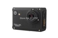 New Action Camera Diving 30Meter Waterproof Camera 1080P Full HD S30 Helmet Camera Underwater Sport Cameras Sport DV Gopro Style
