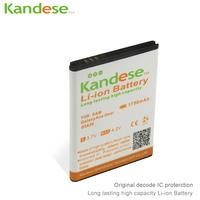 20PCS High quality EB494358VU 1350mAh replacement battery for Samsung GI S5830 S5660  S5838 S5670 I579 i569 batteries bateria