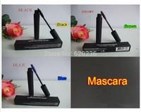 High quality makeup brand mascara eyelash grower for women 50sets/lot wholesale factory price