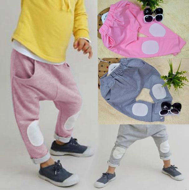 Штаны для мальчиков Other 2015 5 huan zhu huan nuo