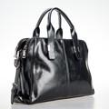 New 2014 Women Designer Genuine Leather Handbag Lambskin Sheepskin
