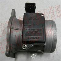 The secondary Passat B4 scrap pieces of Guinness / Passat B4 air flowmeter assembly   037 906 461 B