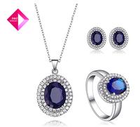 2014 Fashion colorful big necklace exaggeration necklace,jewelry set,gemstone jewelry, jewelry series