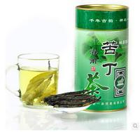 250g Premium Hainan wild leaf   kuding tea  Wuzhishan herbal tea  herbal medicine  for  high blood pressure cure
