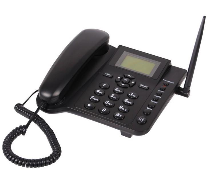 achetez en gros gsm t 233 l 233 phone fixe sans fil en ligne 224 des grossistes gsm t 233 l 233 phone fixe sans