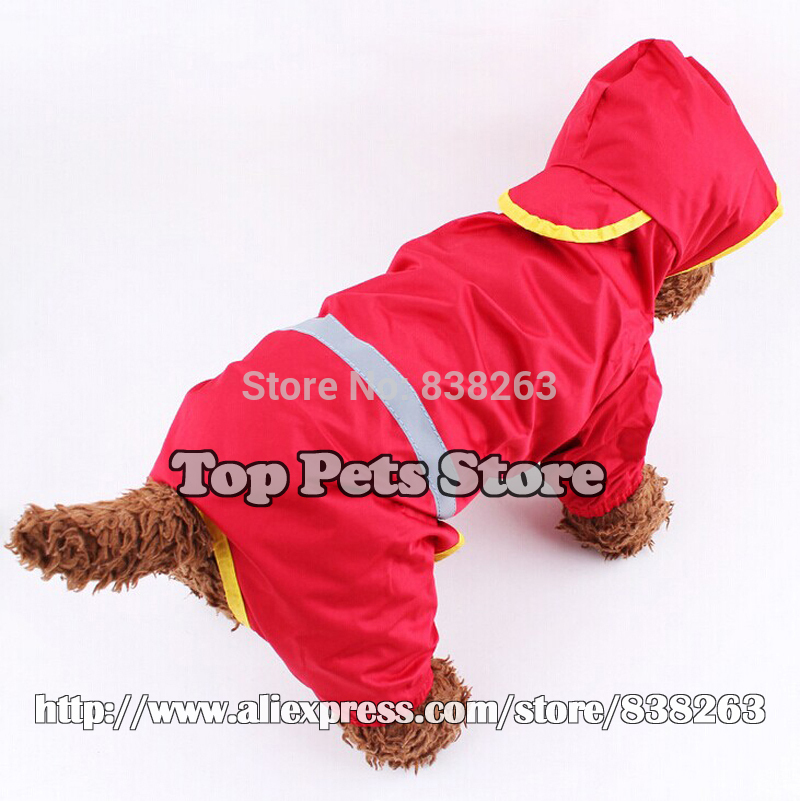 Top Pets Store 353101 201 top pets store 255101