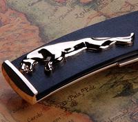 New Fashion Leather belts for Women High quality 2014 designer Belts Men Brands Casual Men belts for jeans