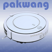 Housekeep Robot Auto Cleaner Hotel Clean Robot Vacuum Cleaner
