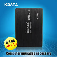 KDATA 128GB Solid State Drive SATA3 III 2.5'' 128gb ssd Hard disk Strong Drive for Desktop laptop HDD Factory Price