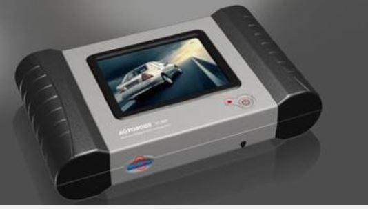 2014 100% Original Autoboss v30 SPX AUTO BOSS V30 Auto Scanner update by internet multi-language DHL free shipping(China (Mainland))