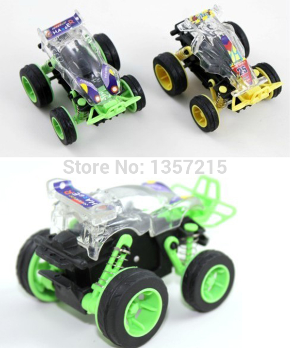 Pull Back Racing Motorsport Diecast Cars Model Off-road Vehicle Toys Children's Gifts Large (mix order 10 usd)(China (Mainland))