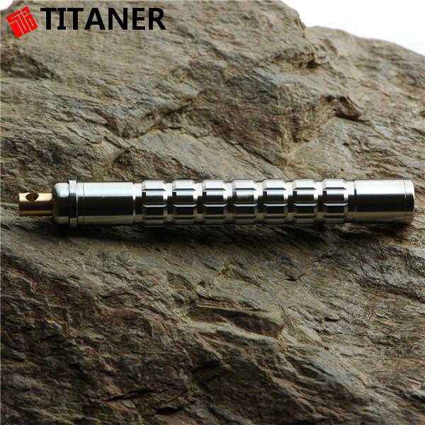 Mini Self Defense lighter pepper spray,titanium alloy pepper spray,chili spray, self defense pepper spray,01 shape(China (Mainland))