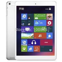 ONDA V975W Intel Bay Trail-T Z3735D 64bit  Windows 8.1 Tablet PC 9.7Inch Retina Screen 2048x1536 2GB RAM 32GB