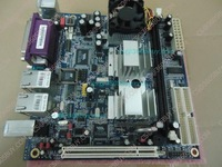 Brand New EPIA-PD10000G LVDS industrial motherboard VIA motherboard motherboard 1.0g dual NIC 4*serial ports