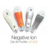 2.3 Million Ion Concentration Colorful Negative Ion Air Purifier
