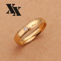R250 925 Silver rings new design finger ring for lady