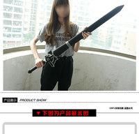 new kirigaya Kazuto Kirito sword art online short black wig cosplay anime replica  Christmas Birthday Gift