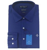 2014 polo camisa masculina shirt camisa DUDALINA roupas casual men male imported clothing xadrez blusa masculina tommis 2100