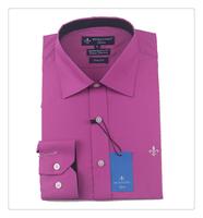 2014 polo camisa masculina shirt camisa DUDALINA roupas casual men male imported clothing xadrez blusa masculina tommis 2103