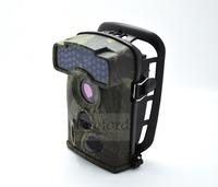 Ltl acorn 5310WA 720P 940nm wireless hunting camera animal wildlife scouting trail camera