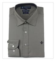2014 polo camisa masculina shirt camisa DUDALINA roupas casual men male imported clothing xadrez blusa masculina tommis 2101
