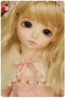 bjd doll sd/soom/ai1/6bjd doll Hani