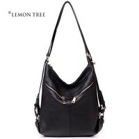 New 2014 women handbag genuine leather bags women leather handbags shoulder bags messenger bag bolsas femininas desigual cowhide