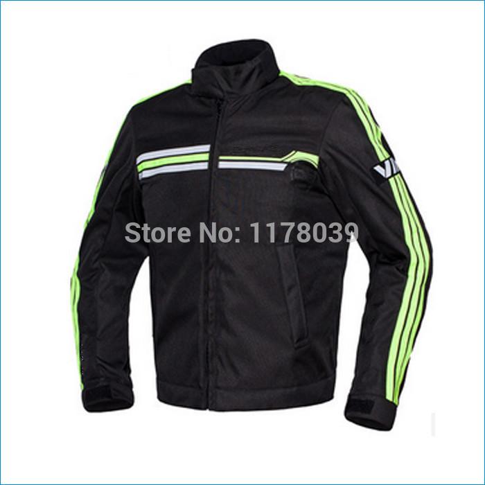 Waterproof fabric motorcycle racing jackets,600d oxford cloth + PU coating motorcycle riding clothes,Free Shipping J14553(China (Mainland))