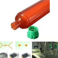 Wholesale Price 50mL Premium Loca UV Glue Liquid Optical Clear Adhesive Fix Repair For Cellphone Glass Lens (China (Mainland))