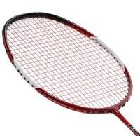 2014 new arrival carbon badminton racket