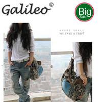 Fashion Brand design Gun Bags Women Handbag 3D Cartoon Pistol Bags Vlieger Vandam Style Pistol Bag PU Leather Shoulder Handbags