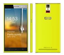 Original Elephone P2000 MTK6592 Octa Core 5.5″ 1280*720 IPS 2GB RAM 16GB ROM 13.0MP Andriod 4.4 Fingerprint identify NFC OTG Z#