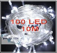 Wholesale, AU plug 100 LED 10M christmas wedding String Fairy Lights,Christmas led light, 20pcs/lot ,free shipping by EMS