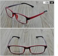 2014 Hot Eye Glasses Frames Brand For Men Vintage Frame Glasses Women Glasses For Computer Armacao Oculos De Grau Femininos
