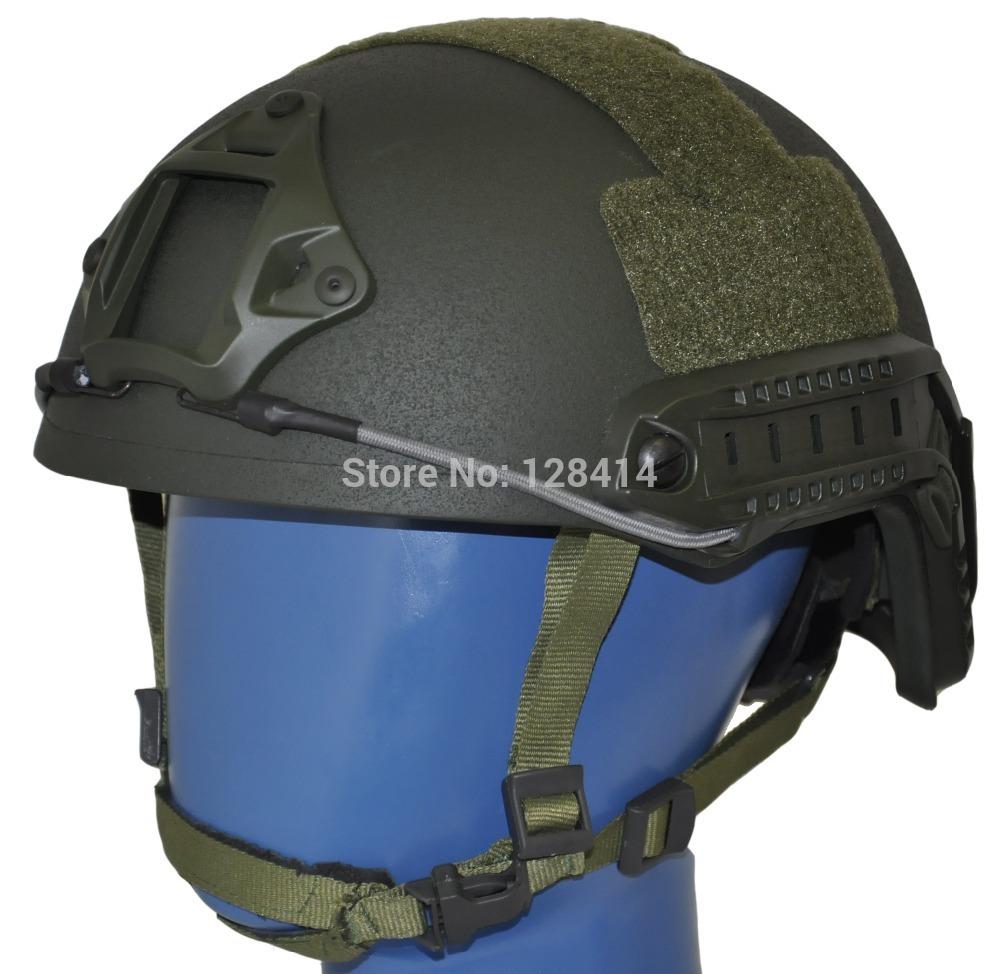 Fast Ballistic Helmet For Sale M/lg Fast Ballistic Helmet