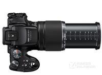 New and original unit/Fuji FinePix HS50EXR Fuji digital cameras HS50 HS50 42 times as long Fuji FinePix HS50EXR best selling