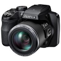 hot sell Original and new S8200 Fujifilm/Fuji FinePix S8200 telephoto small SLR digital camera best selling