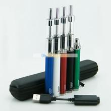 5 pieces lot electronic cigarette kits vision spinner mini protank 3 e cigarette kit with mini
