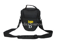 Waterproof Camera Case Bag For DSLR Nikon D7100 D5300 D5200 D5100 D3100 D700 D610 D300 D800 D90 Wiht Logo CN Free Shipping