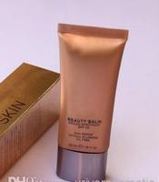BB Cream SPF20 35ml nude makeup NK skin  BB cream SPF20 EMS free shipping