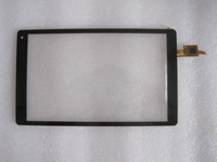 Free shipping 8 inch screen,100% New for Voyo WinPad A1 mini touch panel .Tablet PC touch panel digitizer DY08017 DY08017(V2)