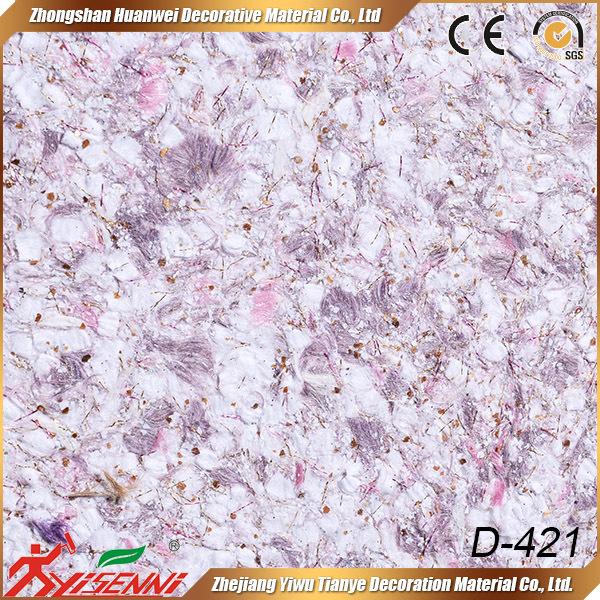 YISENNI Modern 3D three-dimensional design wallpaper wall paper living room(China (Mainland))