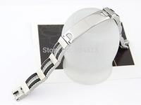 New 2014 arrvie,Wholesale  fashion metal bracelet Wrist Watch Men/Women