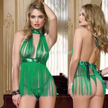 Dresses for Vegas